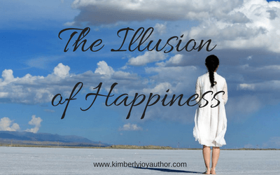 The Illusion of Happiness